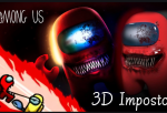 Imposter 3D
